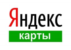 Заказ оценок на Яндекс Картах