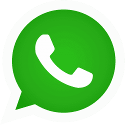Рекламные отзывы в WhatsApp