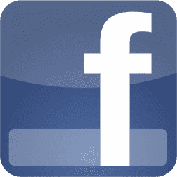 Рекламные отзывы и комментарии Facebook