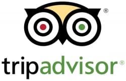 Рекламные отзывы на Tripadvisor.ru