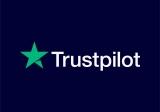 Рекламные отзывы и комментарии на Trustpilot.com